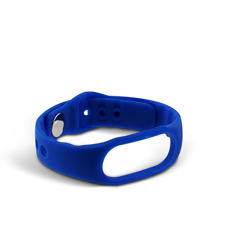 2016 Hot Digital 3D pedometer bracelet silicone bracelet with wristband pedometer