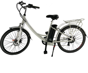 China factory direct sale 250w electric bike bikes for sale