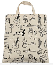 canvas tote bags bulk, cotton net shopping bags,100% cotton canvas bags