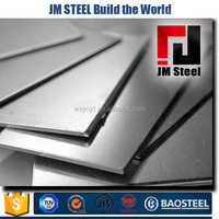 hot rolled high tensile strength nm400 abrasion-resistant steel