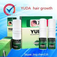 100% natural hair growth oil, yuda pilatory!