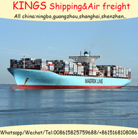 Best Yiwu Company Seeking Best Ningbo Sourcing Shipping Agent