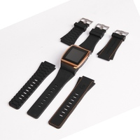 new style silicone digital nurse watch,silicone watch cheap