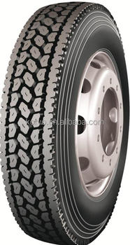 LONGMARCH/ROADLUX/KORYO Good quality and hot sales all-steel truck tyres radial TBR made in china