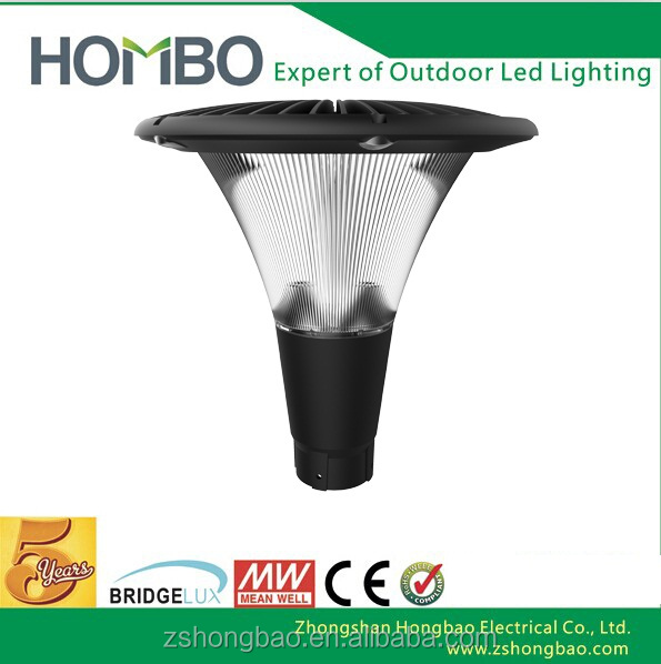 Round head photocell high lumens led ornamental street lights management fixtures specification trade