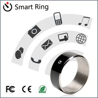Smart Ring Consumer Electronics Computer Hardware & Software Computer Cases & Towers Gaming Computer Laptops Computadoras