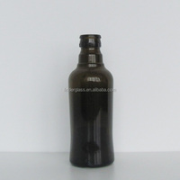 Fruit Oil and Type Extra Virgin Olive Oil bottles for sale