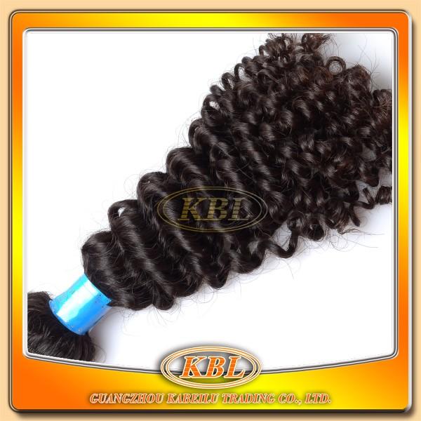 Wholesale Hair Dream Extension Online Buy Best Hair Dream