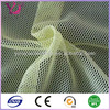 /product-detail/china-supplier-polyester-mesh-fabric-uv-resistant-car-sunshade-mesh-fabric-1823254556.html
