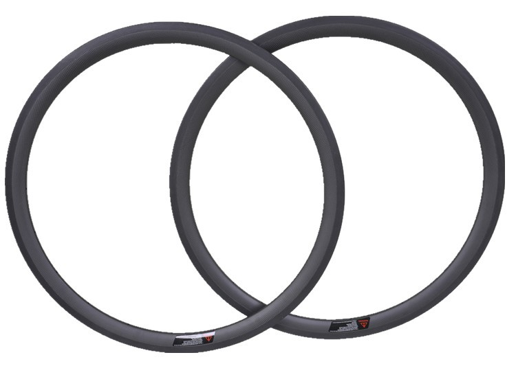 Baolijia Fast Delivery 700C Carbon 29er Clincher Bicycle Rims