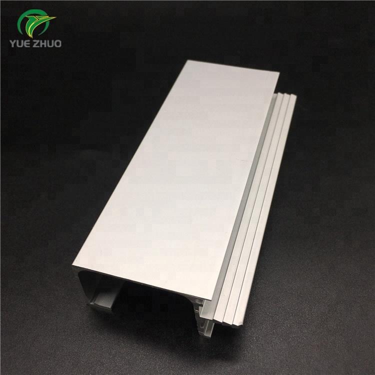 Großhandel Aluminium Türrahmen Profil Kaufen Sie Die Besten Aluminium Türrahmen Profil Stücke