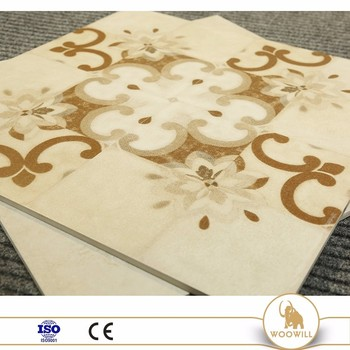 600x600mm antique porcelain floor tile price in pakistan