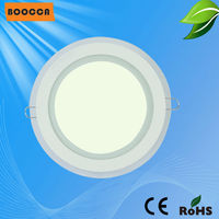 Intelligent latest small size 5w led down light