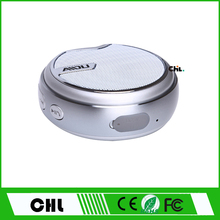 CHL-S14 Picture customized smart waterproof mini wireless portable bluetooth speaker