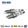 90919-01210 spark plug for toyota