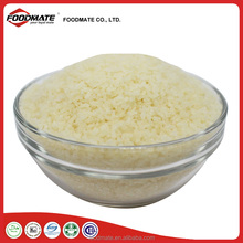 Gelatin starch soluble for Food and Pharmaceutical from Gelatin Manufacturer