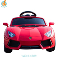 WDHL1688 Newest Toys For Kids Driving Car,Smart Kid Car Toys,Mini Electric Car Toy