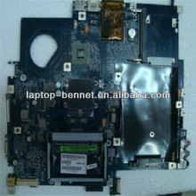 100% tested laptop motherboard MBABE02001 for Acer Aspire 3100 5100 5110