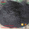 Minerals And Metallurgy Product Metal Silicon