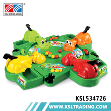 Novel design hot sale family play toys educational games made in china