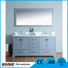 The lowest price bathroom vanity top cabinet
