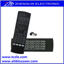 one for all codes universal tv remote control codes for panasonic tv