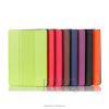 Leather Flip Cover Case for hp slate 7 tablet