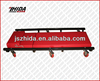 Red Creeper Auto Car Repair Tool Oil Rolling Roller Shop