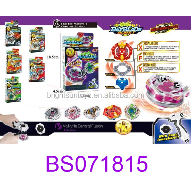 HOT SALES & TAKARA TOMY SPIN CONSTELLATION GYRO THIRD GENERATION BS071815