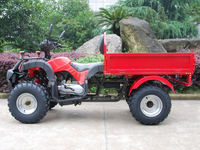 China Zhejiang manufacturing 110cc atv 4x4 800cc