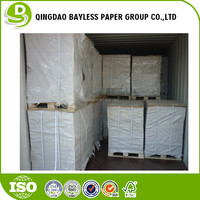 high quality Writing woodfree offset paper