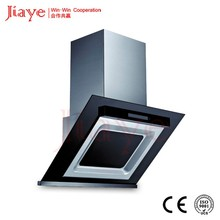 best selling kitchen appliance range hoods/ island hood for commercial kitchen/ kitchen cooker