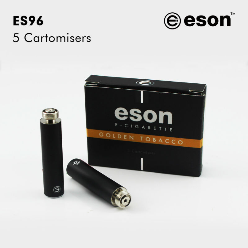 Colorful 510 Disposable Cartomizer 510 Cartomizers