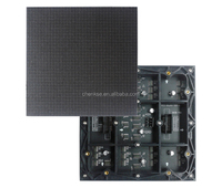 Cheap price Full Color indoor and outdoor LED Display Module P2 P2.5 P3 P3.91 P4 P4.81 P5 P6