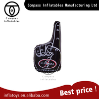New Special Inflatable Clappers Inflatable Cheering