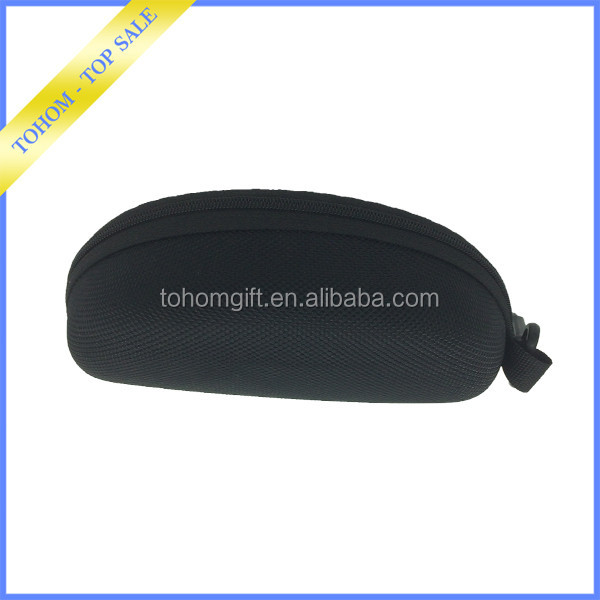 Original factory sunglasses case custom logo high quality sunglasses case eva custom print glasses case