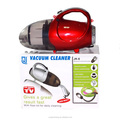 1000W powerful Mini Home hand held vacuum cleaner dust blower