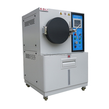ASLi Brand highly accelerated stress vibration test equipment
