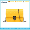 wholesale retro style chain metal fashion bags