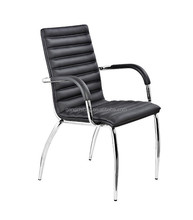 visiter chair in office AH-40-1