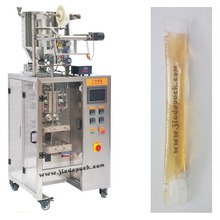 JD-BY50-M Price Automatic Honey Milk Packing Machine