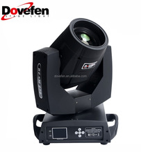 Super Pro 7R 230W Sky Beam Moving Head Disco Club Stage Light