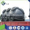 Marine Pneumatic Cylindrical Rubber Fender Made in China