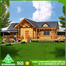 Alibaba china Cheap price wooden house images with great price