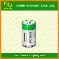 Best leakage-proof C size LR14 UM2 Alkaline battery