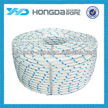 portable PE/PP rope