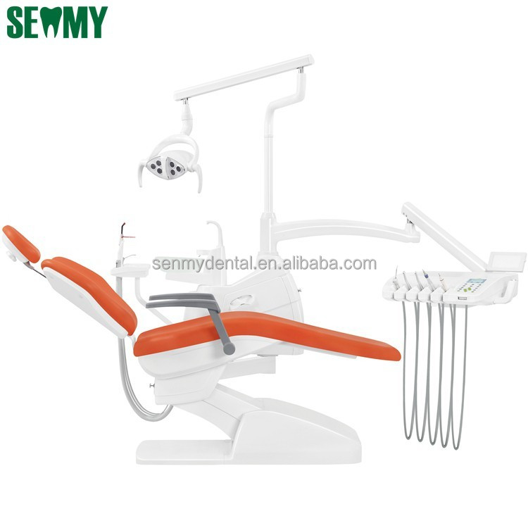 S204 China Made Dental Equipment With High Quality
