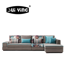 8001NEW ARRIVAL nice design popular chesterfield sofa