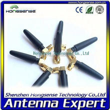 [Stable Signal]Professional Hotsell 433mhz outdoor magnet antenna With Free Samples Offered