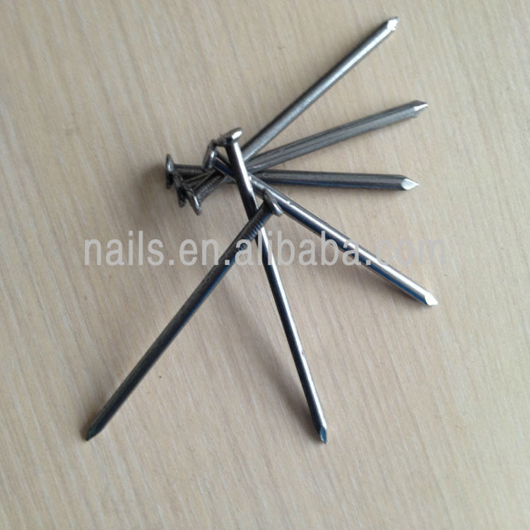 Plastic Washers For Roofing Nails From China Metal Buy